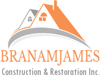 BranamJames Construction, Leesburg, FL - Residential & Commercial General Contractor